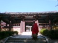 fotos corea del norte