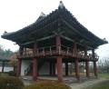 Dinastia Choson (Joseon) (1392-1910)