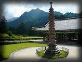 history of north korea