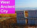 Trzy Królestwa (37 p.n.e. - 676 n.e.) - Koguryo (Goguryeo), Paekje (Baekje)