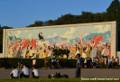 Kim Il Sung i wyzwolenie Korei