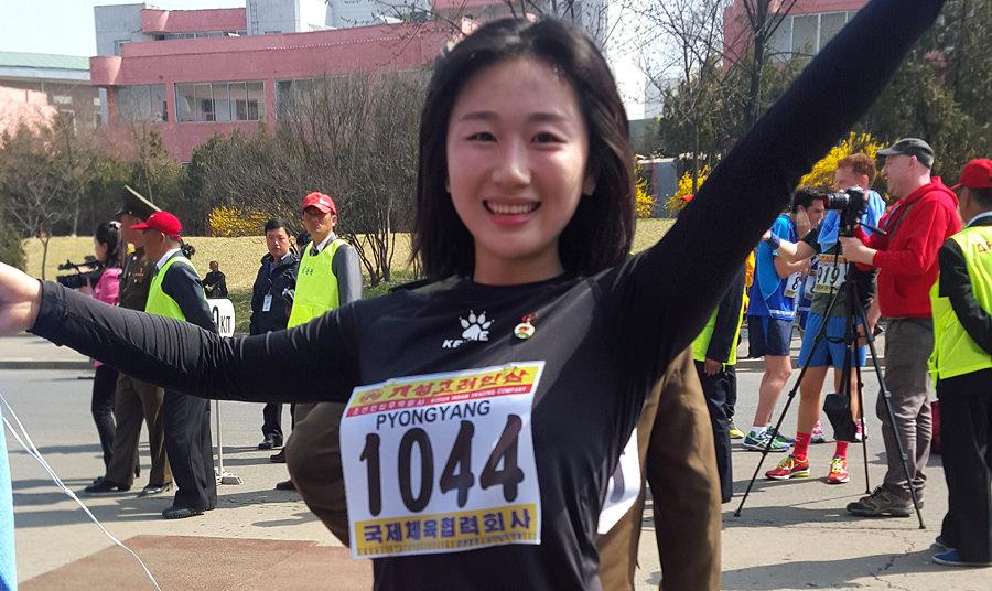 KTG team - Jong Ranhyang