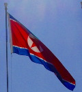 north-korean-flag.jpg