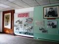 museo guerra corea