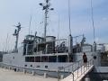 USS Pueblo Nordkorea