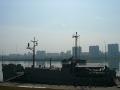 USS Pueblo Pyongyang