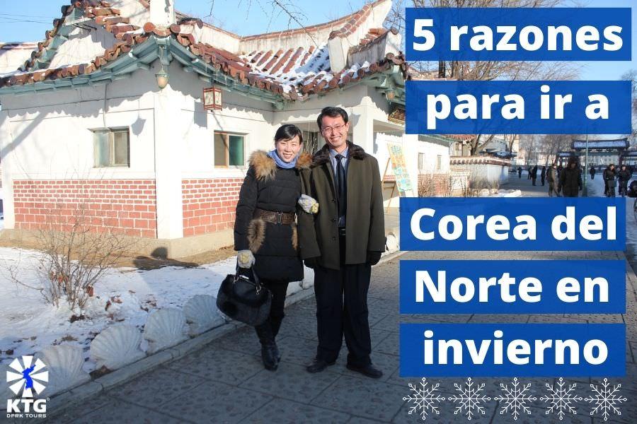 guías norcoreanos en la ciudad de Sariwon, capital provincial de la provincia de Hwanghae del Norte en Corea del Norte. Viaje a la RPDC organizado por KTG Tours